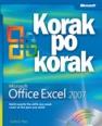 Excel 2007 korak po korak