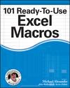 Excel - 101 makro spreman za upotrebu