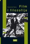 Film i filozofija