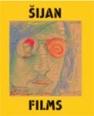 Filmski letak - 1976-1979