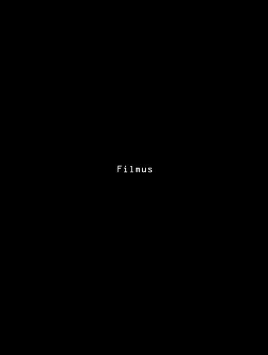Filmus