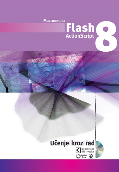 Flash 8 ActionScript