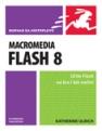Flash 8 za nestrpljive