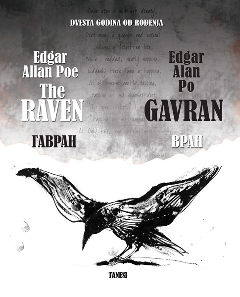Gavran