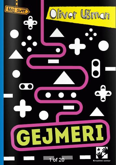 Gejmeri
