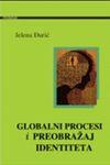 Globalni procesi i preobražaj identiteta