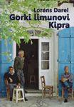 Gorki limunovi Kipra