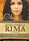 Gospodarica Rima