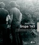 Grupa 143 - kritičko mišljenje na granicama konceptualne umetnosti 1975 - 1980.