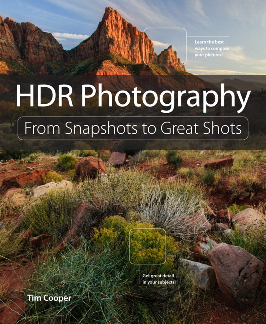 HDR Photography From Snapshots to Great Shots