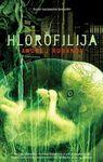 Hlorofolija