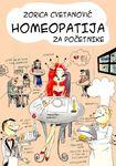 Homeopatija za početnike - u slici i reči