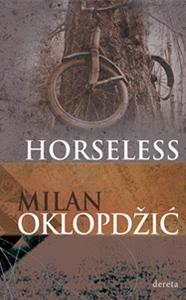 Horseless