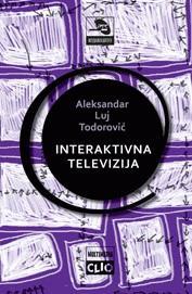Interaktivna televizija