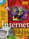 Internet Biblija