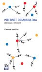Internet demokratija