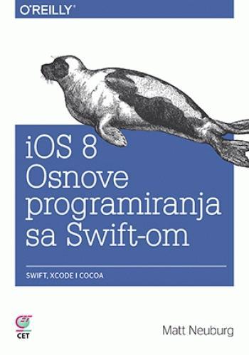 IOS 8 Osnove programiranja sa Swiftom