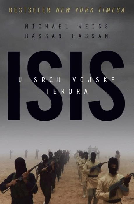 Isis - u srcu vojske terora