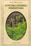 Iz pećina i džungli Hindustana