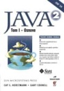 Java 2 Osnove