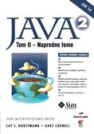 Java 2 Napredne tehnike