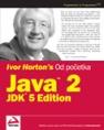 Java 2, JDK 5 od početka