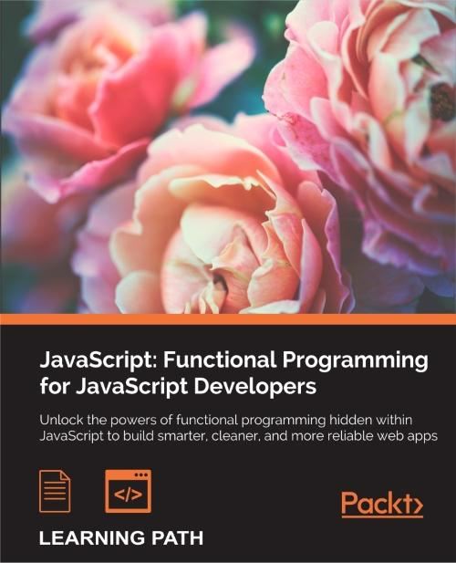 JavaScript : Functional Programming for JavaScript Developers