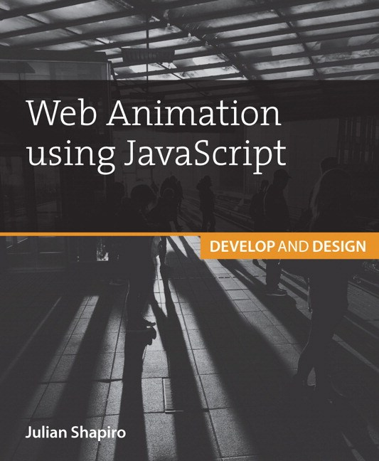 JavaScript i veb animacija