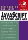 JavaScript za www