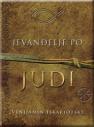 Jevandjelje po Judi