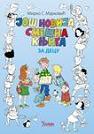 Još novija smešna knjiga za decu