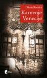 Kamenje Venecije