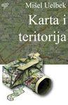 Karta i teritorija