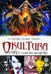 Okultura - magija i sakralna geografija