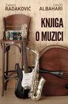 Knjiga o muzici