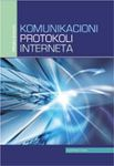 Komunikacioni protokoli interneta