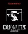 Korto Malteze