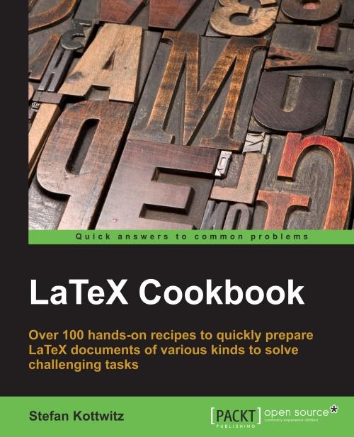 LaTeX kuvar