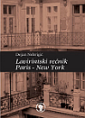 Lavirintski rečnik Paris - New York