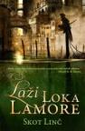 Laži Loka Lamore