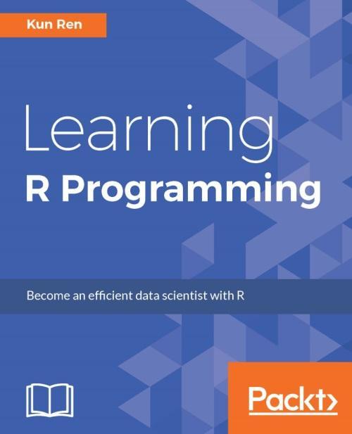 Naučite R programiranje
