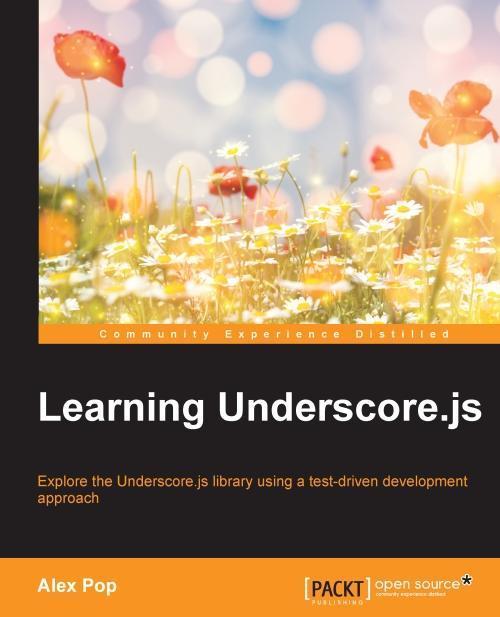 Learning Underscore.js