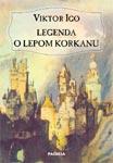 Legenda o lepom Krokanu