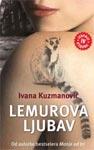 Lemurova ljubav