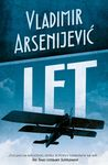 Let - Vladimir Arsenijević
