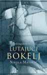 Lutajući Bokelj - V izdanje