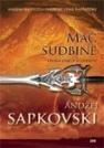 Mač sudbine - Andžej Sapkovski