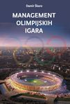 Management Olimpijskih igara