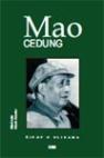 Mao Cedung - život u slikama