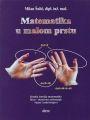 Matematika u malom prstu